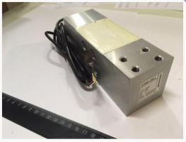 Тензодатчик СКЕ-150. Артикул: СКЕ LC 300 kg. (L13E)