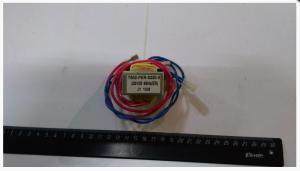 Компл.части к весам/ трансформатор 220V/50-60Hz (PR)